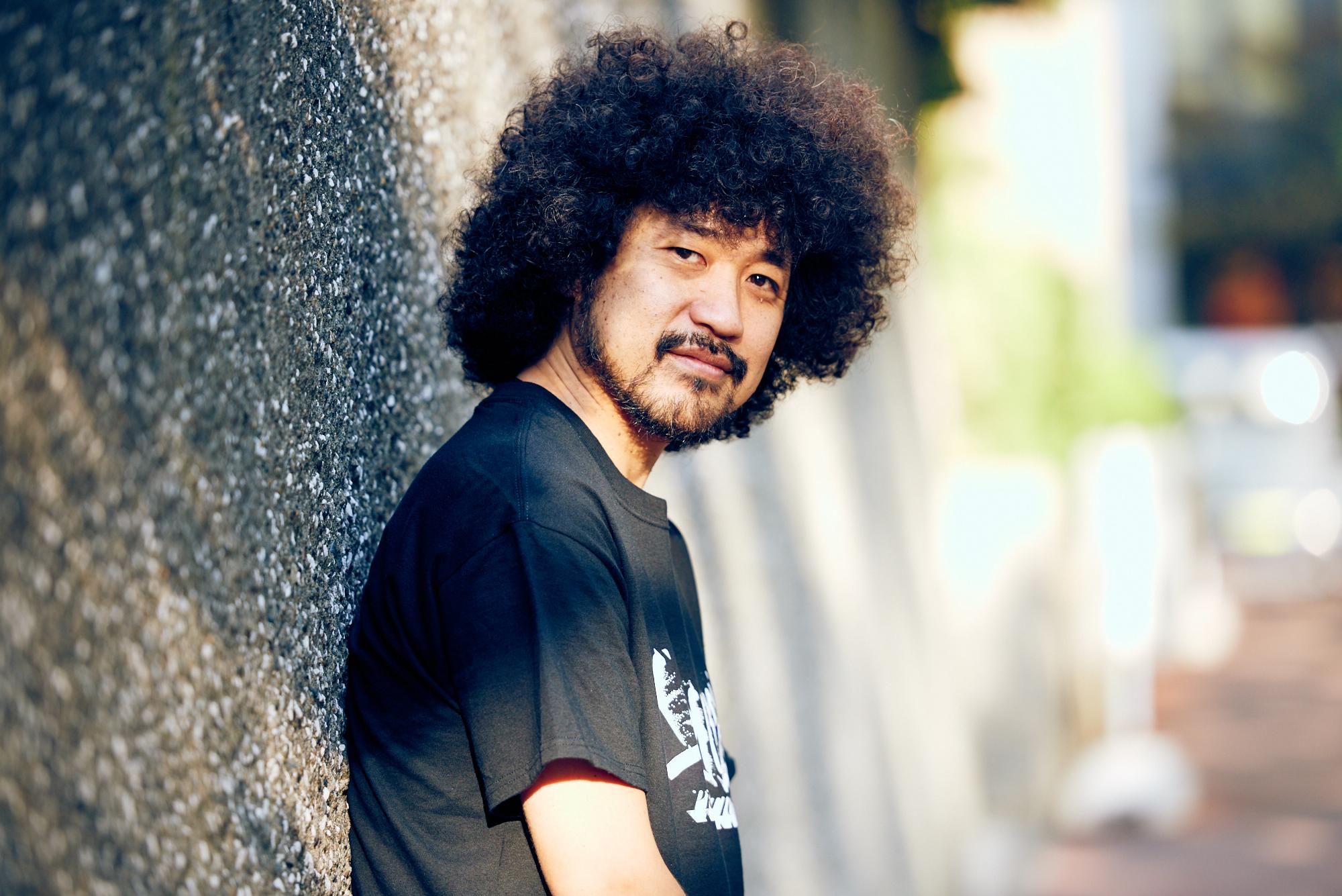 toyokasei_161020_118