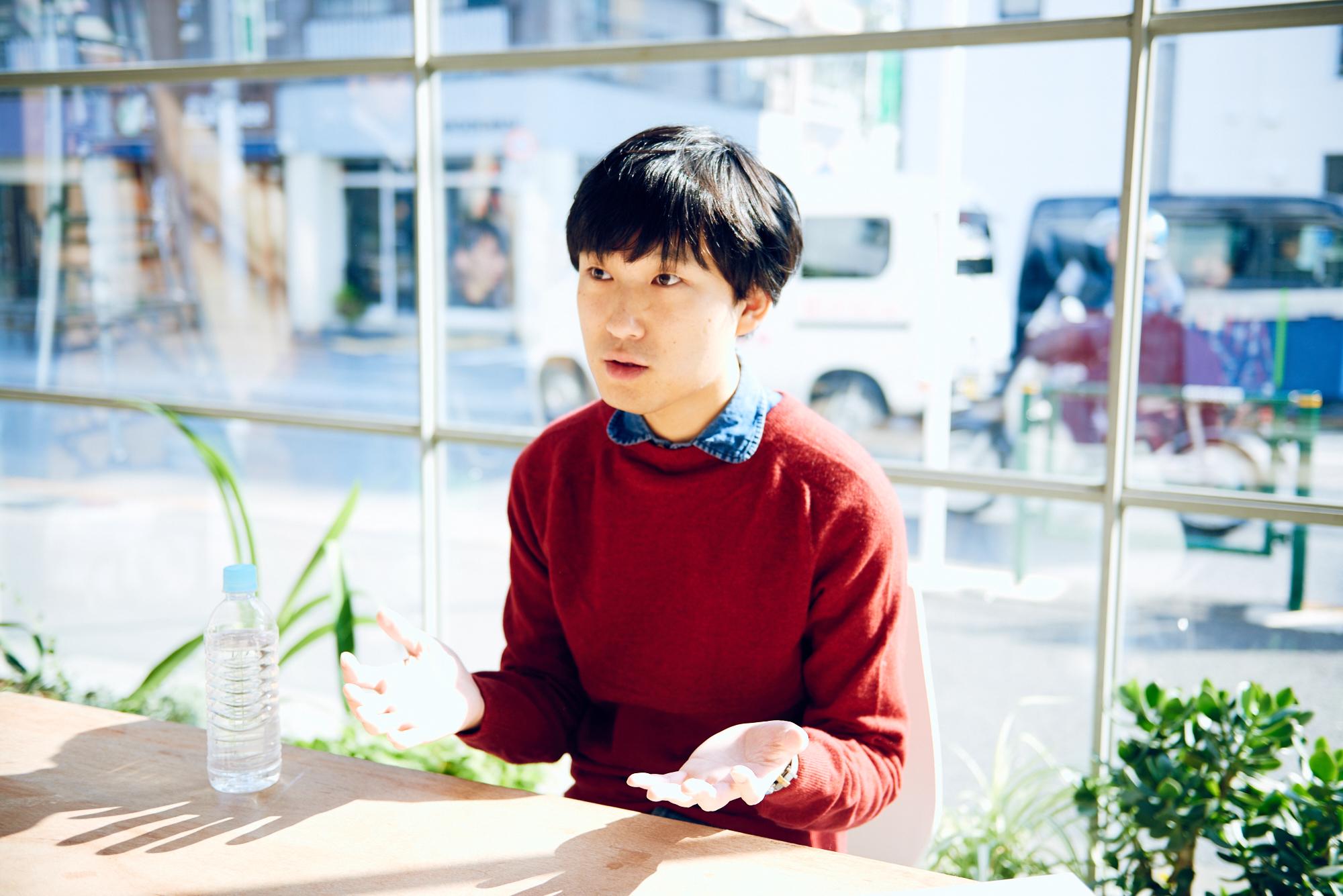 toyokasei_161118_005