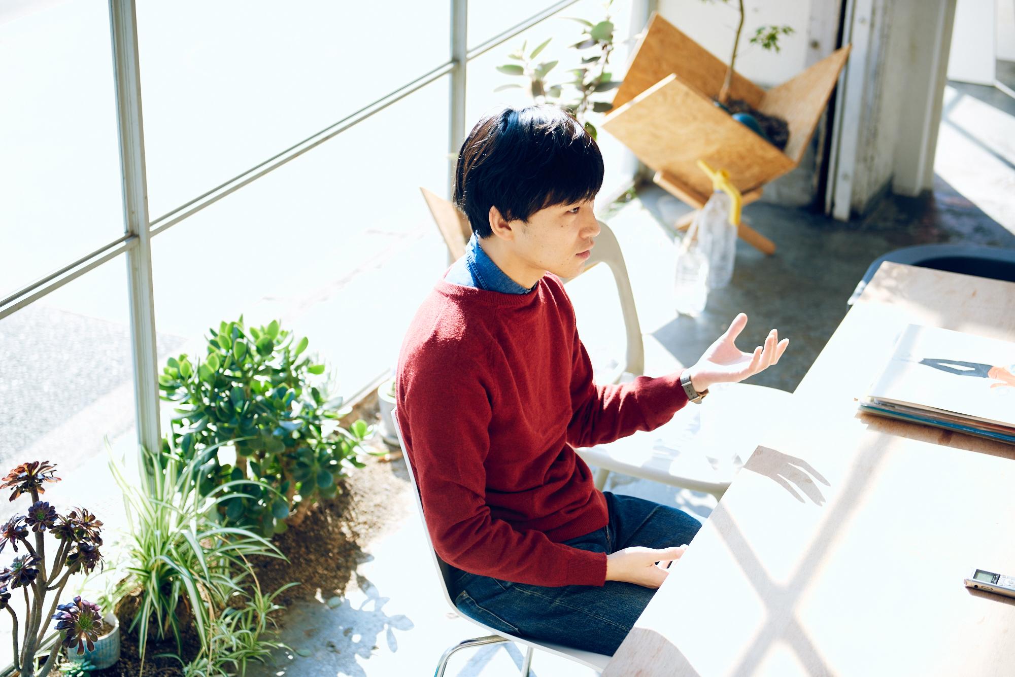 toyokasei_161118_056