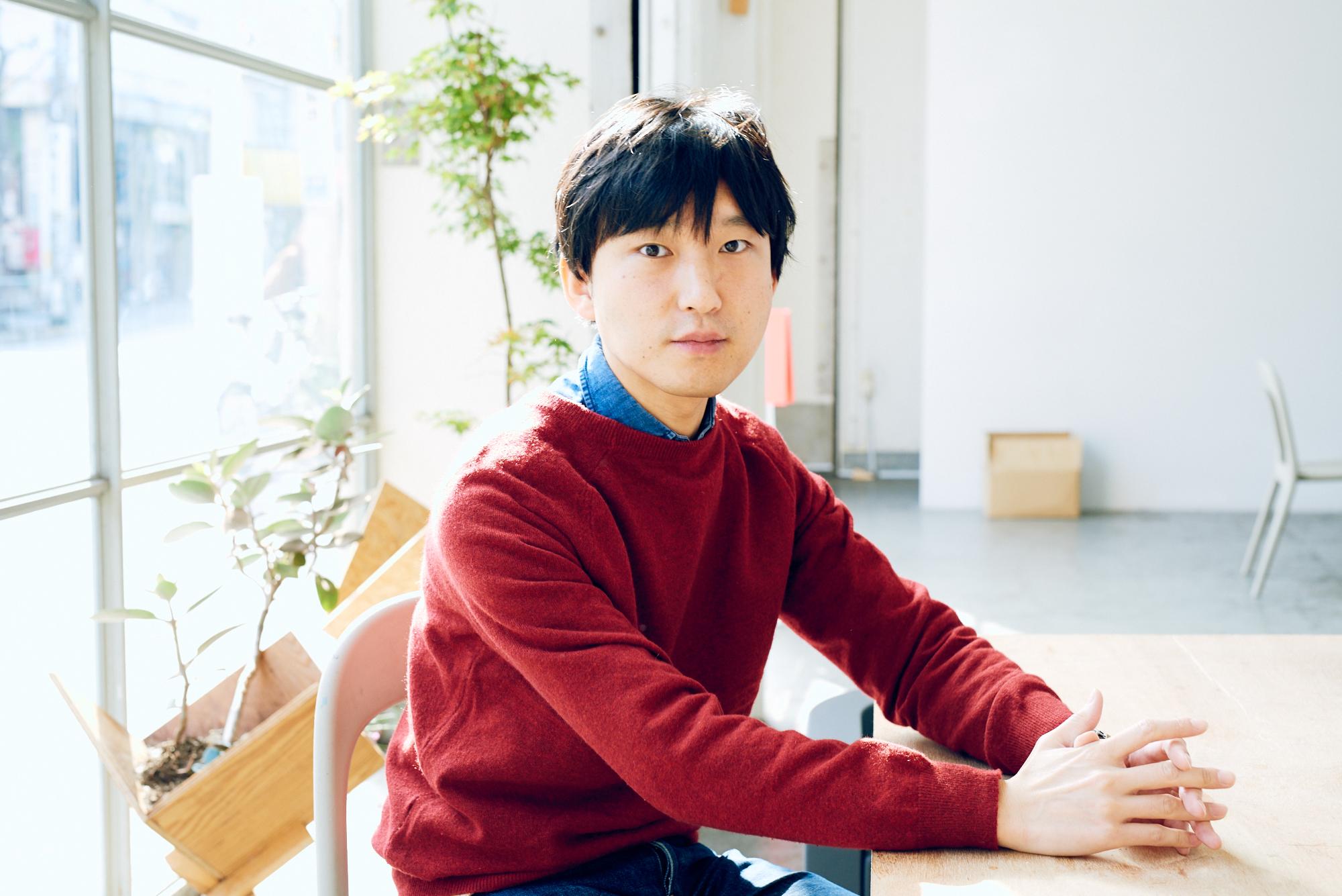 toyokasei_161118_077