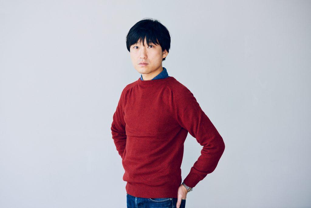 toyokasei_161118_108
