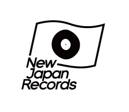 New-Japan-Records-rogo-_03