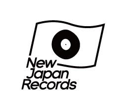 New-Japan-Records-rogo-_03